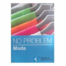 Orca - software no Problem moda version B