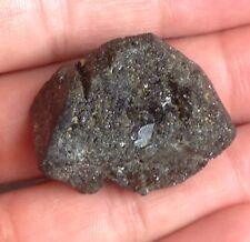 Epidot Natural Crystal  (38.6gm) From Skardu Pakistan