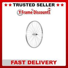 Aluminium Universal Bicycle Rear Wheels