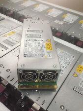 HP POWER SUPPLY 1000W 403781-001 399771-001 379123-001 379124-001