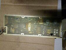 RMV224B23390000 ACDC ELECTRONICS RMV224B-2339-0000 POWER SUPPLY 200W