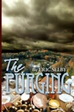 The Purging by Eric Selby (2008, Paperback)