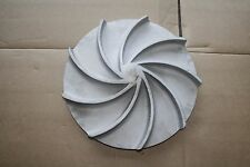 New Sulzer Impeller for Warren 4Smo15 Pump 065701167B407A1 W 316Ss