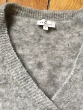 Pull Mohair Cyrillus