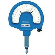 Fowler, 53‑520‑005‑0, UltraMess I 1 UM Dial Comparator