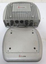 Firetide Hotport 6200 Series Outdoor Mesh Node Model 6201