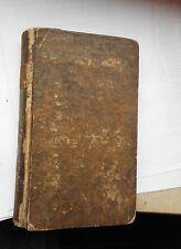Grübels Gedichte in Nürnberger Mundart, 1. Bändchen, Nürnberg 1802 2. Auflage