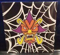 Insane Clown Posse - Hallowicked 2015 CD SEALED ICP axe murder boyz twiztid