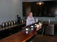 2 lbs Mexican Chiapas H/G E/P Organic Medium Fresh Roast Coffee Beans