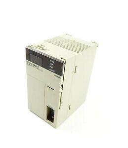 OMRON C200HG-CPU43-E -USED- CPU UNIT