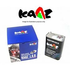KAAZ LSD Differential - Limited Slip 1.5W Toyota MR2 & Corolla