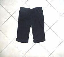 bermuda SANDRO t 40 pantalon
