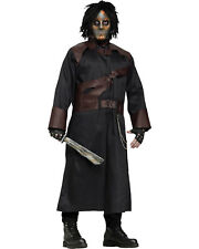 Morris Costumes Men's Soul Stealer Horror Classic Halloween One Size. FW131244
