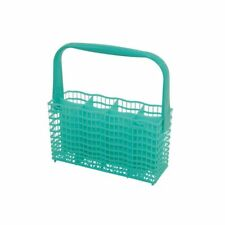 Light Green Cutlery Basket for Tricity Bendix Dishwasher Equivalent 1524746201
