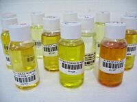 MFK-Fragrances Pure Oil By Niche Perfume oils Com Men-Women Choose sizefrom list