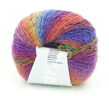 Lang Yarns Mille COLORI Baby Color 50