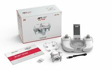 MOTA JETJAT Ultra Camera Drone With Video | One Touch Take-Off & Landing - White