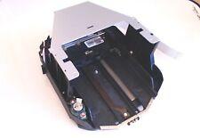 SPARE MOTOR FOR HP OVERLAND 2U StorageWorks LVLDC-0501 + CABLE