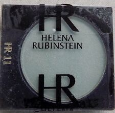 HELENA RUBINSTEIN Color Statement Eye Shadow 11 MASTER IN MARZIPAN - 1.5g SAMPLE