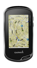 Garmin Oregon 750t Handheld GPS Navigation (010-01672-35)