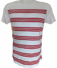 ASOS Striped T-Shirts for Men