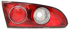 SEAT Ibiza III IV 6L Cupra Sport 02-08 Arrière Gauche N/S Inner Feu 6L6945093G