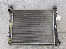 Radiateur eau - Ford KA 1.3Tdci FD4 de nov. 2008 à 2010 - 878360400