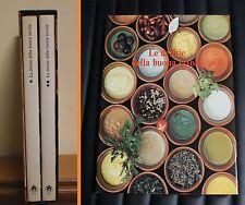 Le delizie della buona tavola - 2 volumi + cofanetto - ed. Caldara