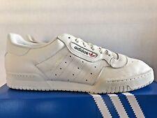 aae8babdd Adidas Yeezy Powerphase Nuevo Ds 13 CQ1693 Calabasas Crema Blanca Originals  Kayne I