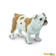 Bulldog 2 3/8in Series Star of the Exhibition Safari Ltd 250729 Novelty 2016