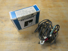RELIANCE ELECTRIC 608808-56T ISOLATION NETWORK FOR E.S.P MONITOR 251-600V *NIB*