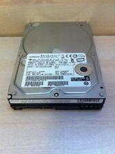 "HDD 3.5"" Hitachi GST Deskstar HDT722525DLA380 250GB SATA 3.0Gb/s Festplatte 8MB"