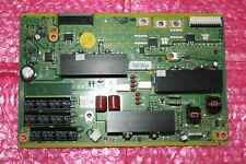 PANASONIC - TXNSS1UJUU, TNPA5765, TX-P50GT60B - SS PCB