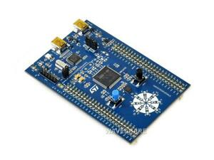 STM32 Discovery STM32F3DISCOVERY Discovery kit for STM32 F3 series – with STM32F