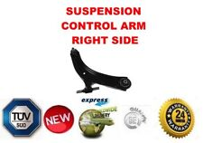 FOR RENAULT KOLEOS I 2.0 2.5 DCI 4X4 2008-ON RIGHT SIDE WISHBONE SUSPENSION ARM