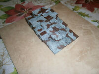 Openforge Dungeon Tiles Stairs Painted Dungeons and Dragons, Pathfinder
