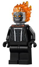 LEGO® - Minifigs - Super Heroes - sh678 - Ghost Rider (76173)