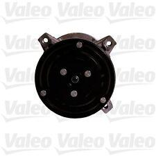A/C Compressor Valeo 10000440