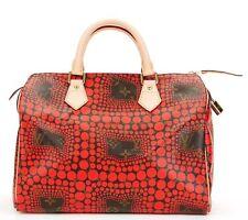 Louis Vuitton Canvas Tote Bags & Handbags for Women