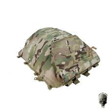 TMC Zip-ON Panel Zipper Backpack MT Ver. FOR Vest Plate Carrier AVS JPC2.0 CPC