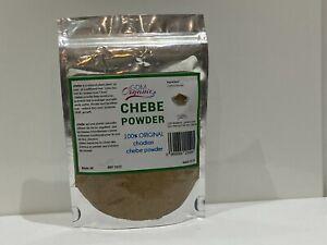CHEBE POWDER 100% original Chadian