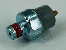 Engine Oil Pressure Sensor-Auto Trans Formula Auto Parts OPS8