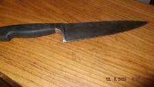"Zwilling JA Henckels Solingen, Germany  31071-200 8"" chefs knife"