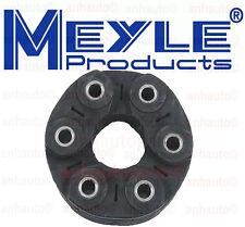 MEYLE Brand Drive Shaft Flex Disc BMW & VOLVO  26117511454
