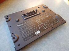 Dell E6420 XFR battery slice