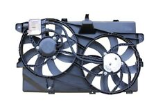 Dual Radiator and Condenser Fan Assembly-Fan Assembly APDI 6018155