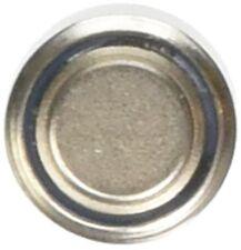 50 AG10 G10 LR1130 389A LR54 Bulk 1.5V Button Cell Alkaline Watch Battery