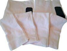 Ralph Lauren Classic Light Pink 8 PC Bath Hand Towel Set