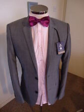 Two Button Suits & Tailoring Slim NEXT for Men