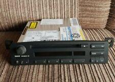 Original BMW E46 CD Business Radio